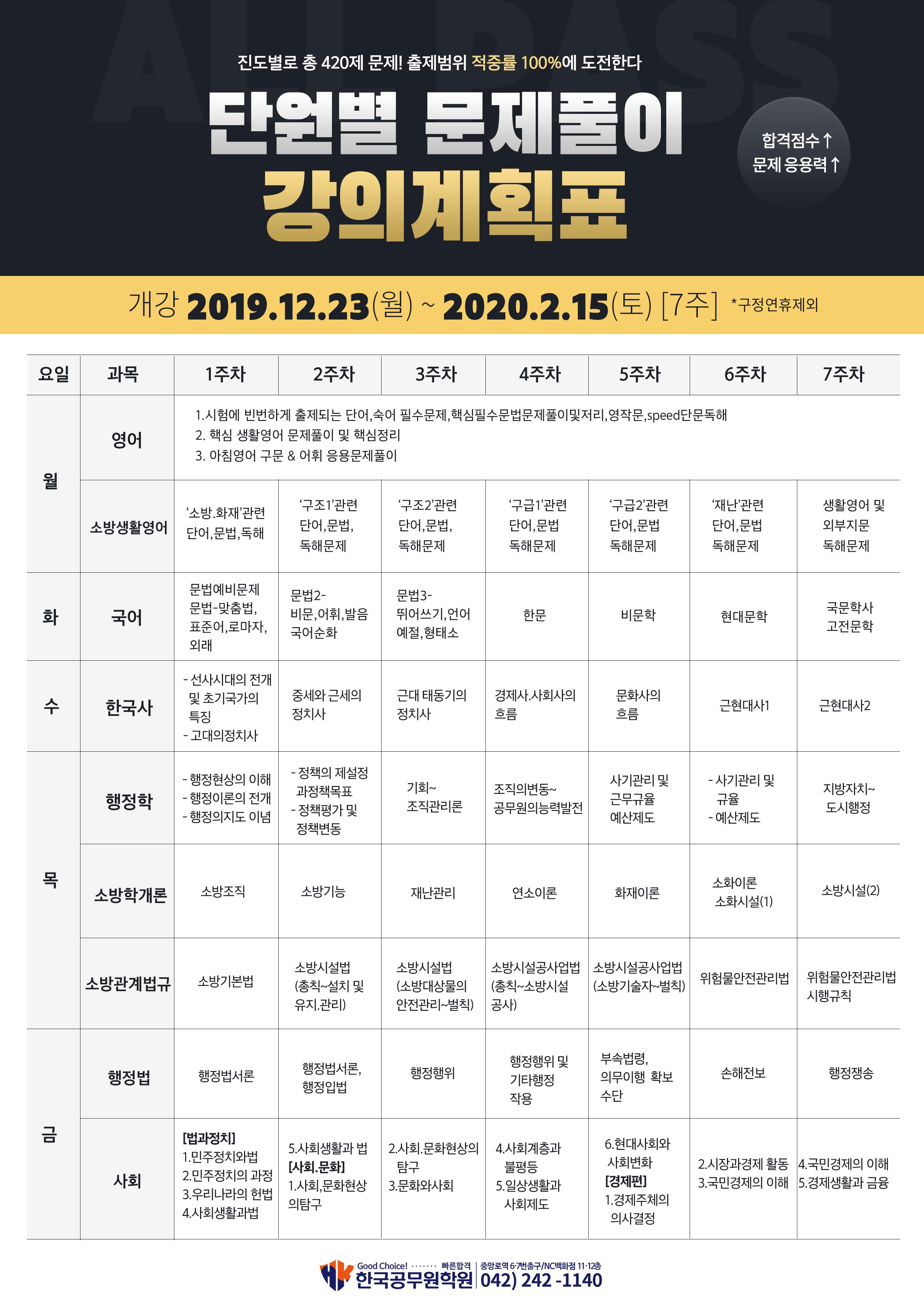단원별 강의계획표.png